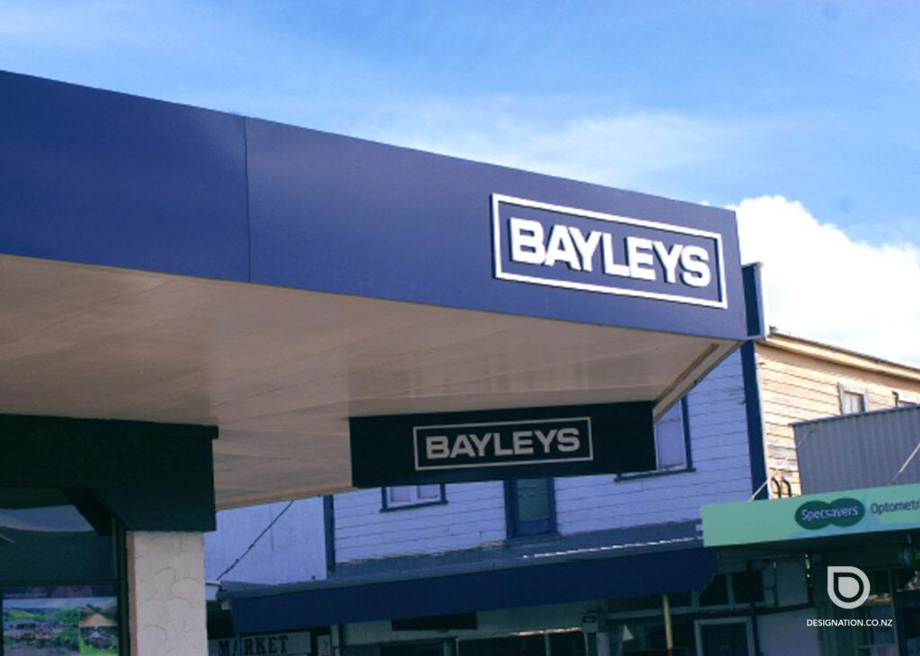 buildingsignage-bayleys1
